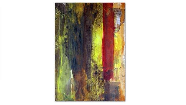 kunstschule f 252 r abstrakte malerei malen lernen geistreich lernen de