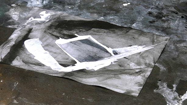 meine seminare bei geistreich der online kunstschule f r abstrakte malerei. Black Bedroom Furniture Sets. Home Design Ideas